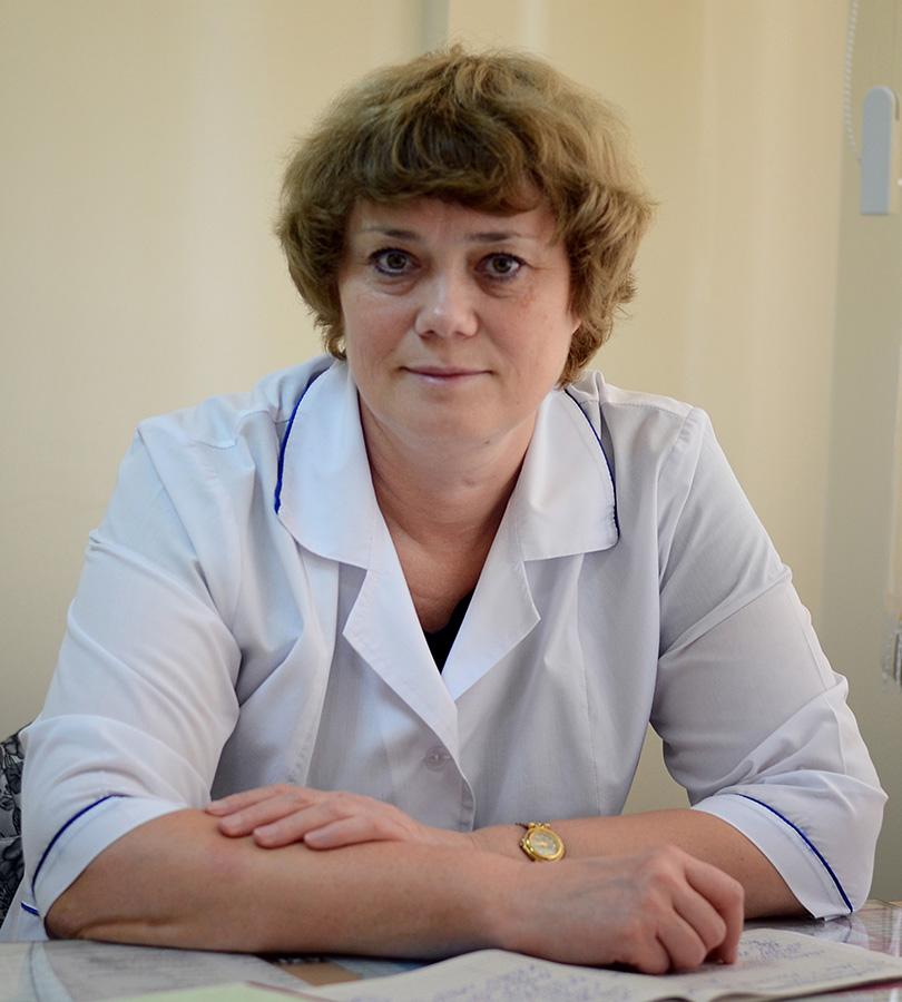 детский врач диетолог москва