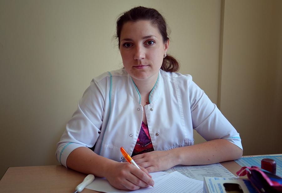 Невропатолог обнинск